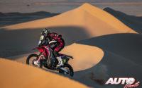 El Rally Dakar 2020 en imágenes – Motos – Dakar 2020