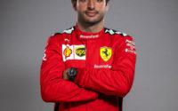 Sainz Jr a Ferrari, Ricciardo a McLaren y Vettel a…