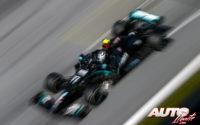 El calendario F1 2020 se amplía con circuitos inéditos