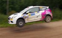 El Rally de Estonia 2020 en imágenes – otro
