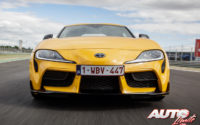 Las marcas de automóviles con más valor del mundo