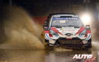 El Rally de Monza 2020 en imágenes – Rally Monza 2020
