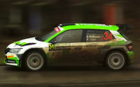 El Rally de Monza 2020 en imágenes – otro