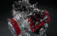 Ferrari 296 GTB 2021 – otro