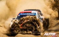 El Rally de Kenia 2021 en imágenes – Rally Kenia 2021