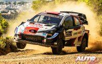 El Rally de Grecia 2021 en imágenes – Rally Grecia 2021